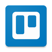 Trello—Organize anything with anyone, anywhere!!