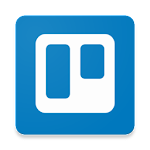 Trello 5.4.0.11704-production