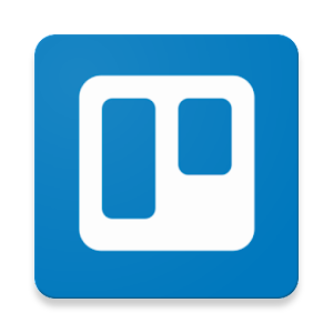 Trello APK Download for Android