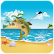 Fish Hunting 3d Game (game)