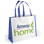Amway ASG