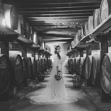 Wedding photographer Cristina Yabiku (yabiku). Photo of 04.08.2015