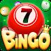 Bingo - Free World Trip icon