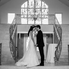 Düğün fotoğrafçısı Orçun Yalçın (orya). 21.09.2017 fotoları