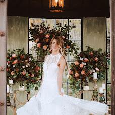 Wedding photographer Stefano Roscetti (StefanoRoscetti). Photo of 08.02.2019