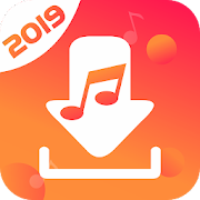 Free Music - Download New Music & Music Downloader