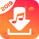 Free Music - Download New Music & Music Downloader APK