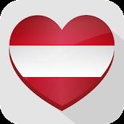Österreich Chat & Dating