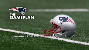 The Gameplan thumbnail
