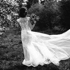 Wedding photographer Olga Ryzhkova (OlgaRyzhkova). Photo of 10.05.2016