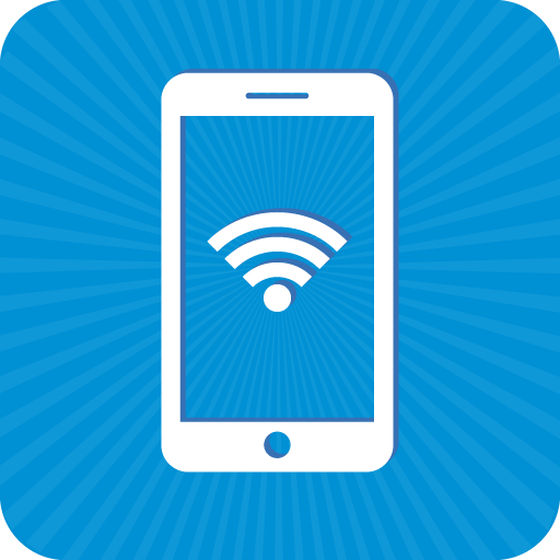 Wifi Hotspot Free - SsWifi file APK for Gaming PC/PS3/PS4 Smart TV