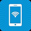 Wifi Hotspot Free - SsWifi APK