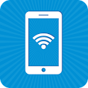 Hotspot wifi icon