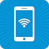 Wifi Hotspot Free - SsWifi Android APK Download Free By ACT STORE