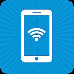 Wifi Hotspot Free - SsWifi