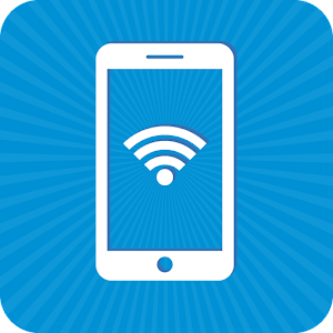 Wifi Hotspot Free - SsWifi APK Download for Android