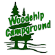 Woodchip Campground Download for PC Windows 10/8/7