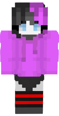 jeff the killer nackt