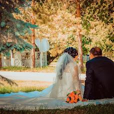 Wedding photographer Turar Tusebaev (Turka). Photo of 09.07.2014