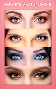 Nejlepší makeup Best Makeup - náhled