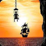 Escape Game: Iron Cage