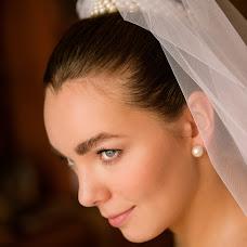 Wedding photographer Anton Denisenko (antondenisenko). Photo of 12.08.2015