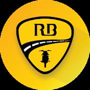 Royal Brothers Bike & Car Rentals APK