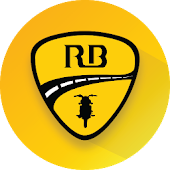 Royal Brothers Bike & Car Rentals