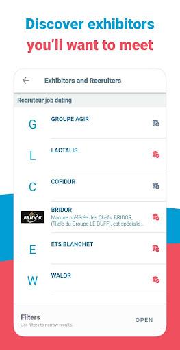 French Fab Tour cheat hacks