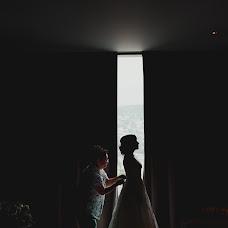 Wedding photographer Marlon García (marlongarcia). Photo of 15.10.2018