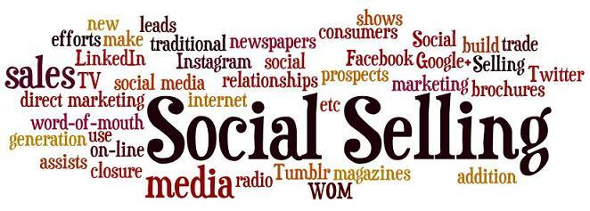 C:\Users\Ross Keating\Documents\Dawn BDS Operations\Dawn DBS - Pictures and Images\Social Selling Wordle V2.jpg