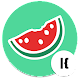 Download Watermelon Kwgt For PC Windows and Mac