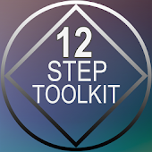 NA 12 Step App - Narcotics Anonymous
