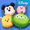 디즈니팝 icon
