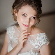 Wedding photographer Yuliya Petrenko (Joli). Photo of 24.01.2016