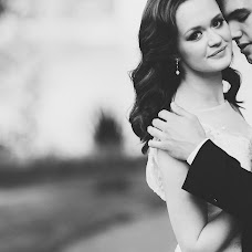 Wedding photographer Evgeniya Batysheva (b-bee). Photo of 14.09.2016