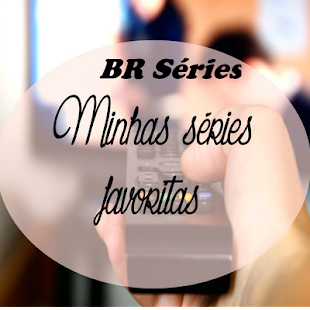 BR Series - náhled