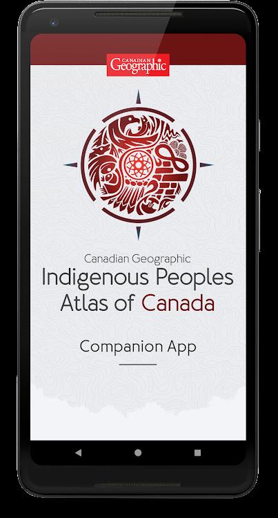 100 δωρεάν ιστοσελίδες γνωριμιών στον Καναδά