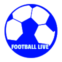 Football 11 Live TV icon