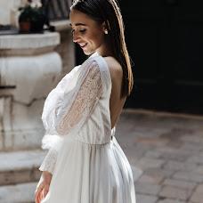 Fotógrafo de casamento Dimitri Kuliuk (imagestudio). Foto de 13.04.2019