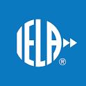IELA icon