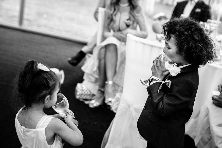 Wedding photographer Verity Sansom (veritysansompho). Photo of 08.03.2017