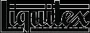 Liquitex Professional Ink