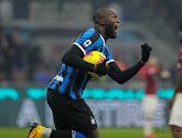 Une saison presque record en Serie A