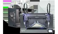 BCN3D 3D Printers