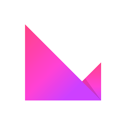 Klever: Bitcoin Blockchain Wallet – Apps on Google Play