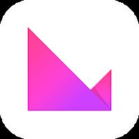 Klever App - Crypto Wallet