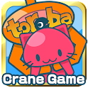 Crane Game Toreba icon