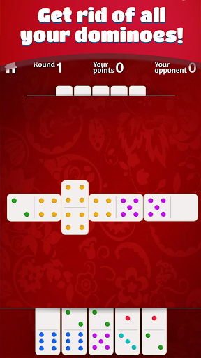 Download Dominoes For PC 2