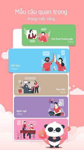Từ Điển Trung Việt - VDict screenshot 22